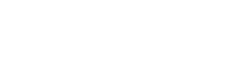 0bsnetwork Logo