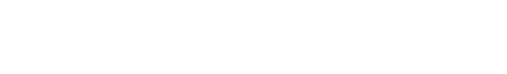 Confida Wien Logo