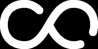Laufzeit Icon